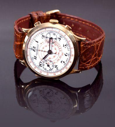 Ball Watch Company - La Chaux-de-fonds, Neuchâtel ... - Yelp