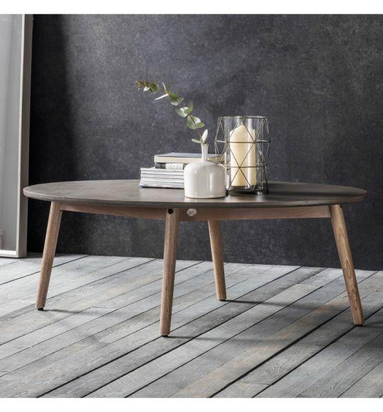 Best 25+ Oval Coffee Tables Ideas On Pinterest