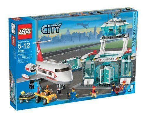LEGO City Airport LEGO http://www.amazon.com/dp/B000ERVLL6/ref=cm_sw_r_pi_dp_3O4Otb096H3J7B09