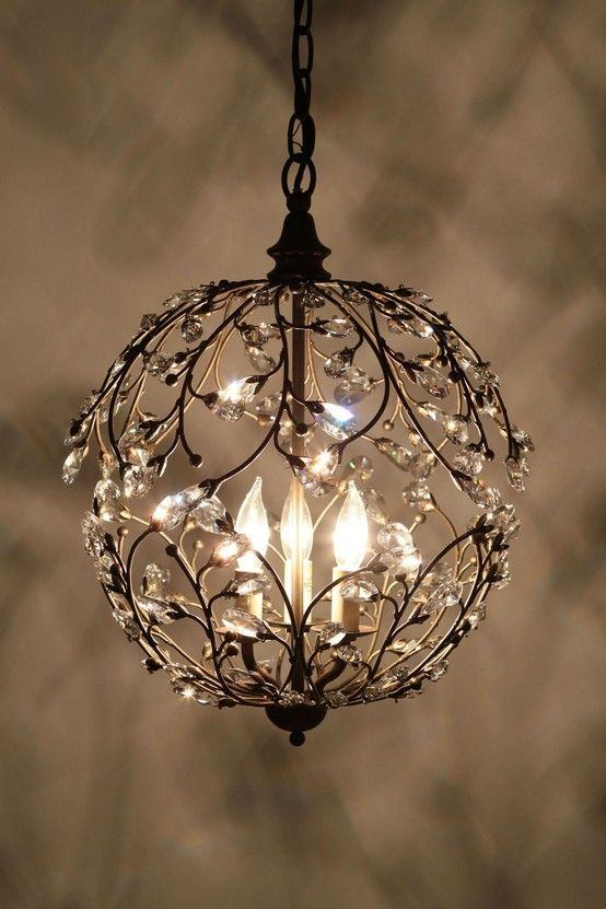 Best 25 chandeliers ideas on pinterest chandelier ideas warm girls chandelier aloadofball Choice Image
