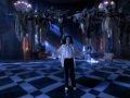 Michael Jackson - Beat It videos - Best Tube Video,1080p HDTV High-Definition Video << ForeverUp >>