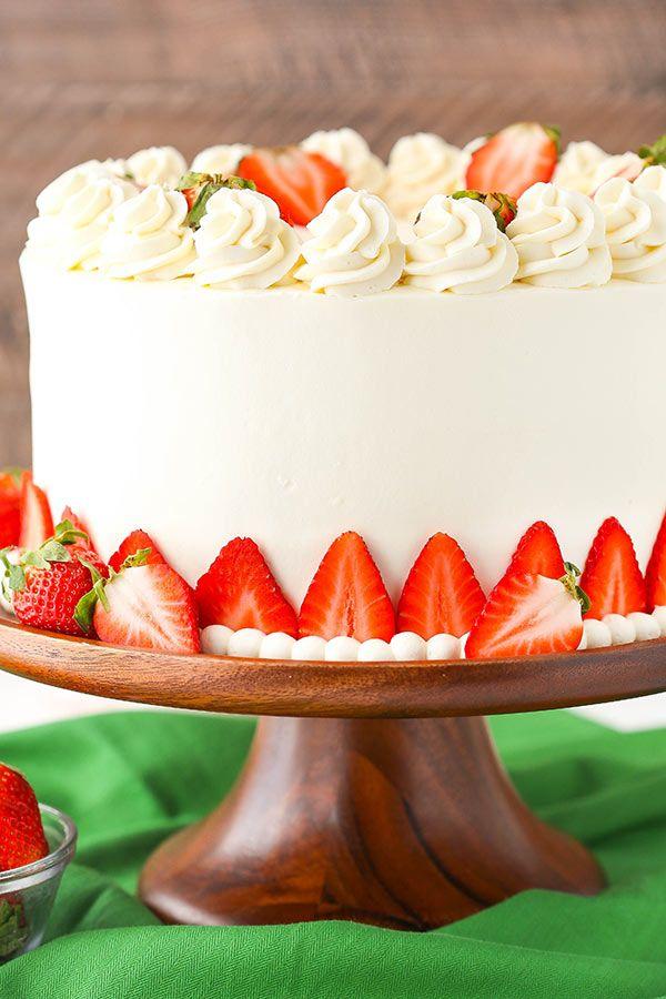 Best 25 strawberry santas ideas on pinterest christmas for Some good christmas treats to make