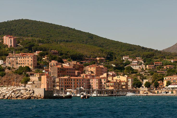 Rio Marina (Isola d'Elba, Italy) #riomarina, #IsoladElba, #Elba #Italy