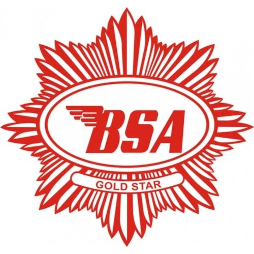best 25+ motorcycle logo ideas on pinterest | logo type, vintage