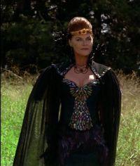 Hera (Hercules and Xena) | Villains Wiki | Fandom powered by Wikia