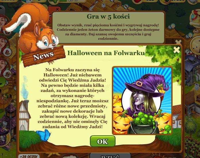 Halloween w Ale Folwark http://grynank.wordpress.com/2013/10/29/halloween-w-ale-folwark/ #gry #nk #alefolwark