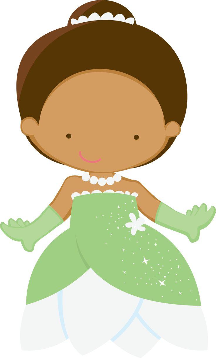 Princess Disney cutes II - ZWD_Princess_05.png - Minus