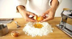 Gli+errori+più+comuni+in+cucina+(che+nemmeno+sapevi+di+fare)