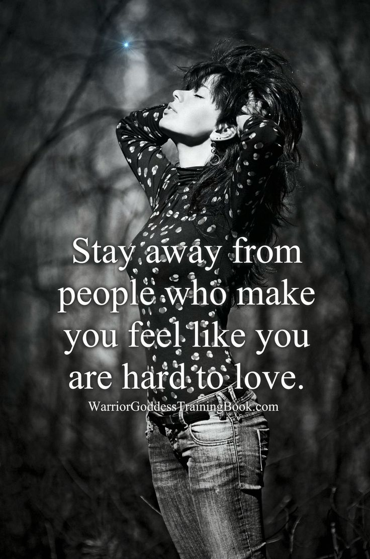 Ja Rule Love Quotes Good 31 best warrior goddess training quotes images on pinterest