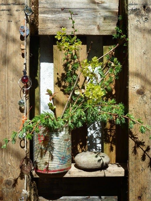 Upcycling Garten 212 best upcyclingapril2015 images on upcycle green