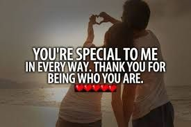 Image result for thank you boyfriend for everything