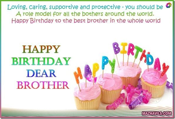happy birthday quote for husband 3