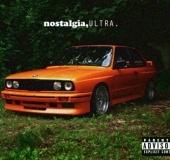 Frank Ocean Mixtape - Nostalgia, Ultra - Get Right Music
