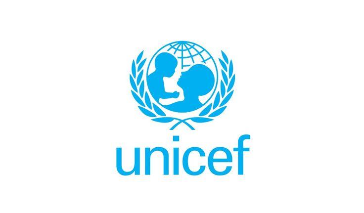 Op 9 en 12 december staat Unicef in de bibliotheek van Odoorn. U kunt bij de kraam terecht voor allerlei cadeaus en kaarten. De kraam is op beide dagen aanwezig vanaf 14:00 uur.  Lees verder op onze website.