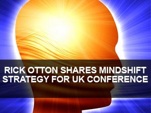 Rick Otton Unveils Four-Step Mindshift Strategy as UK Property Investors Prepare for Real Estate Conference