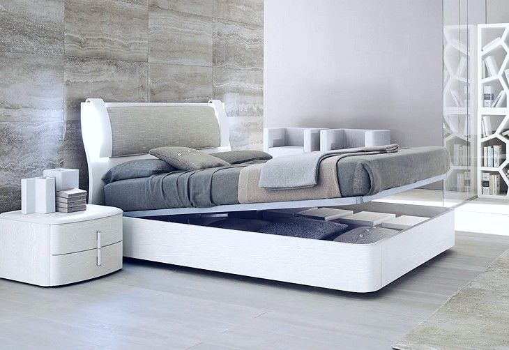 - 23 White Contemporary Bedroom Furniture to Make an Amazing Looks ,  White Contemporary Bedroom Furniture is bedroom furniture design that suitable for decorating your modern bedroom. This style not only offers functi..., http://www.designbabylon-interiors.com/23-white-contemporary-bedroom-furniture-to-make-an-amazing-looks/