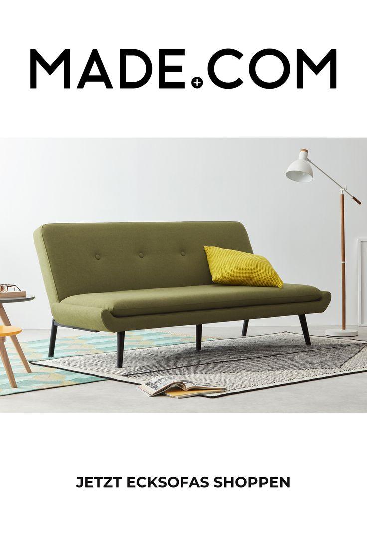 Innovation Couch Set Splitback Sofa Dänisches Sofa Outdoor Sofa