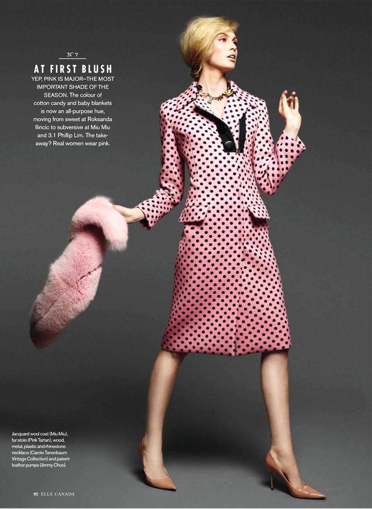 Mejores 61 imágenes de Fashion Photography Moods (Studio) en ...