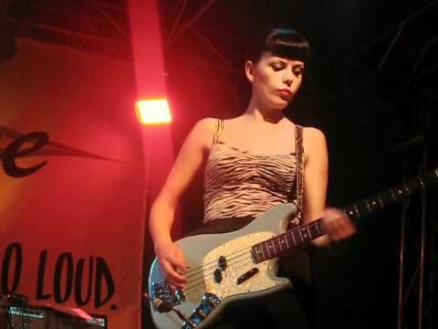 "MESSER CHUPS -- ""THE MUNSTERS' THEME"""