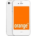 UK Orange/T-Mobile Factory Unlocking Service iPhone-3GS/4/4S/5 - http://www.iosbasics.com/shop/uk-orange-iphone-3gs44s/