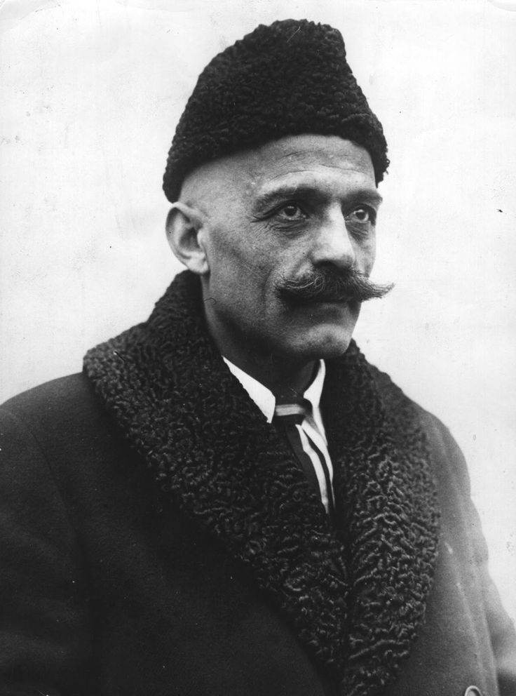 """""""Without self knowledge, without understanding the working and functions of his machine, man cannot be free, he cannot govern himself and he will always remain a slave.""""  - G.I. Gurdjieff, """"In Search Of The Miraculous""""."""