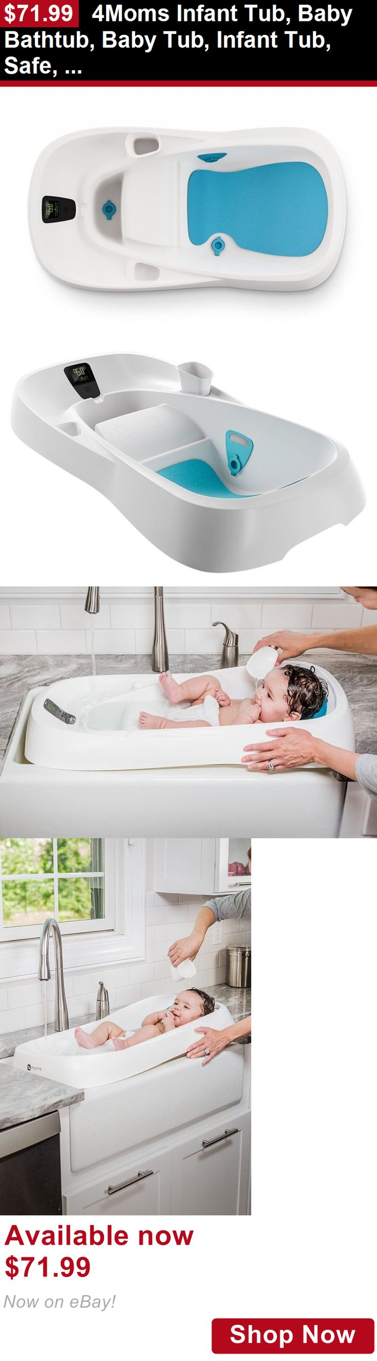 1000 ideas about baby bath tubs on pinterest baby tub baby and baby bath. Black Bedroom Furniture Sets. Home Design Ideas