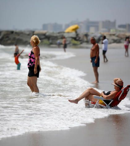 5 básicos para disfrutar tus vacaciones de verano