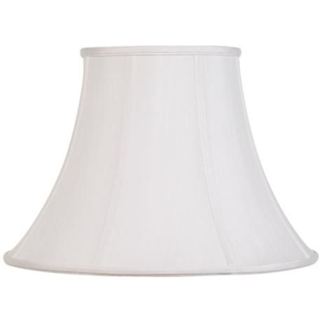 large lamp shades spiders le veon bell forwards extra large lamp shade. Black Bedroom Furniture Sets. Home Design Ideas