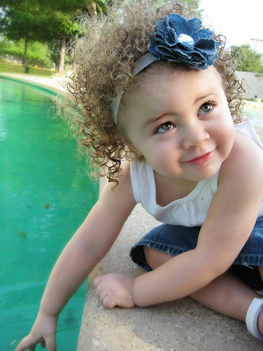 Mixed race baby | Cute kids | Pinterest | Chloe, Mixed ...