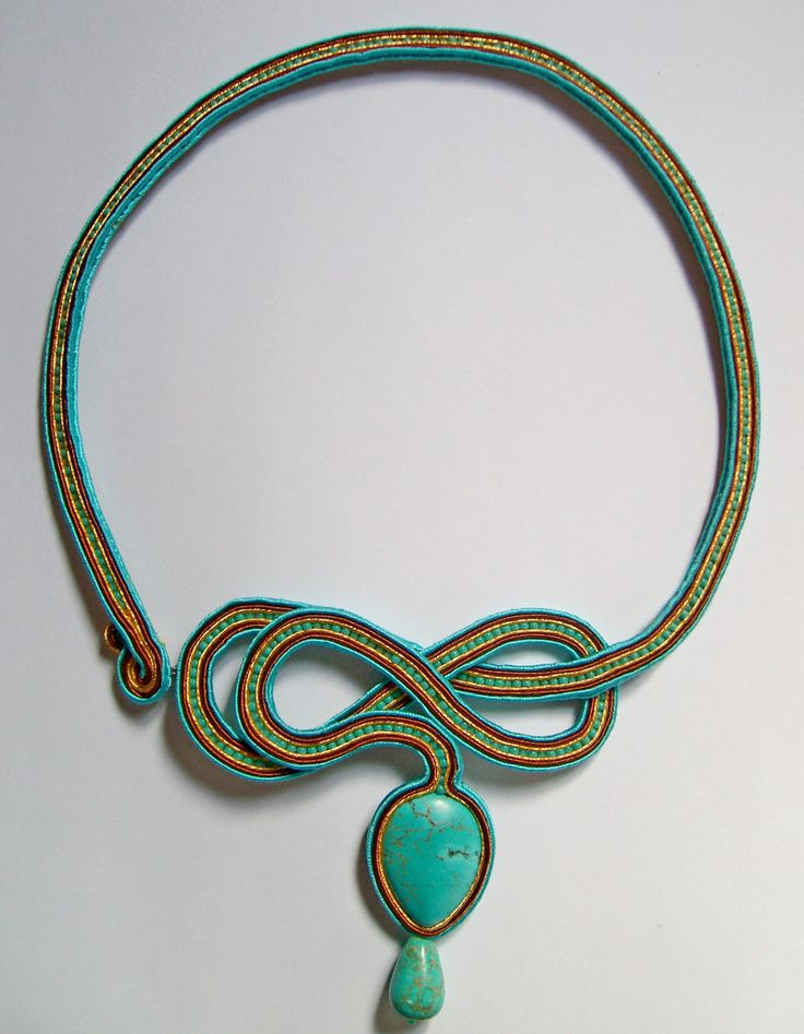 http://fdfcrafts.deviantart.com/art/sleak-snake-soutache-452770259
