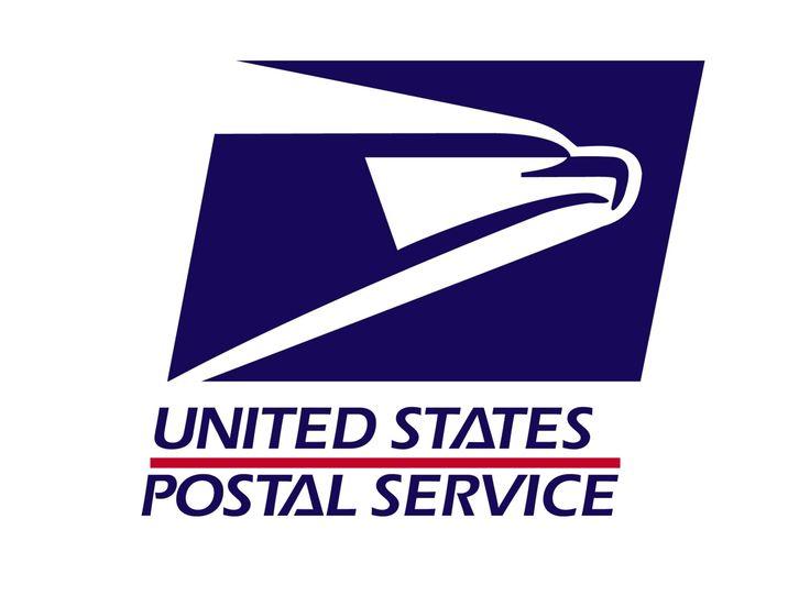 48 best postal service images on pinterest mail station mondays rh pinterest com usps logo vector image ups logo vector download