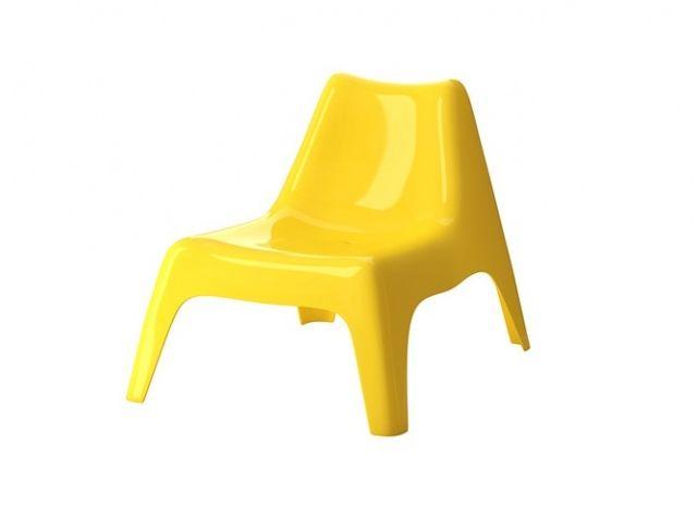 Les 25 meilleures idées concernant chaise en plastique sur ...