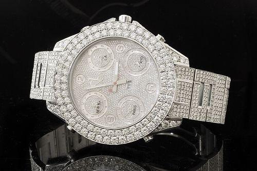 We Buy Diamond | Buy Diamond Ring | Buy Diamonds Online | Buy Gold USA