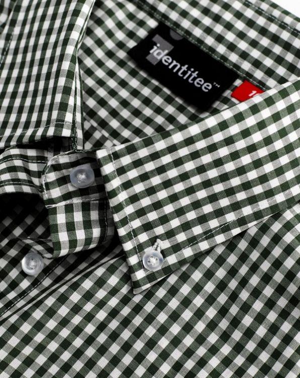 Miller Shirt - 5 Colours