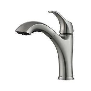 Best Kitchen Faucets Reviews. see it Amazon
