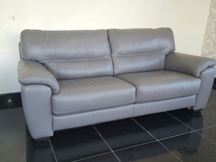 SOFA SALE  DESIGNER SOFAS upto70 off  LIFESTYLE  SustanableLuxury  cheap  Sofa  Leather Sofa  Fabric Sofa  Recliner Sofas  Corner Sofas  Chairs  L. SOFA SALE  DESIGNER SOFAS upto70 off  LIFESTYLE  SustanableLuxury
