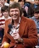 Kids Are People Too Theme for Bob Mcallister Wonderama 70 ...