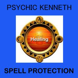 Love Readings with Authentic Love Psychic via Email, WhatsApp: 0843769238 - Other, Services - Sandton, Gauteng, South Africa - Kugli.com