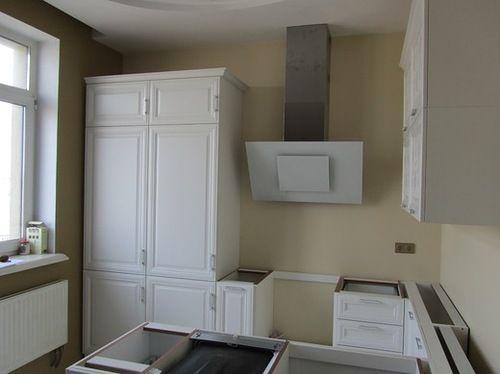 www.kuhnishkaf.ru ,кухни на заказ (159).jpg