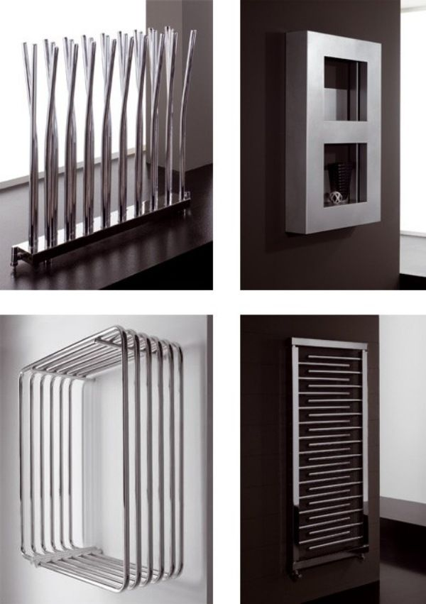 47 best Heizkörper images on Pinterest Radiators, House and Ideas