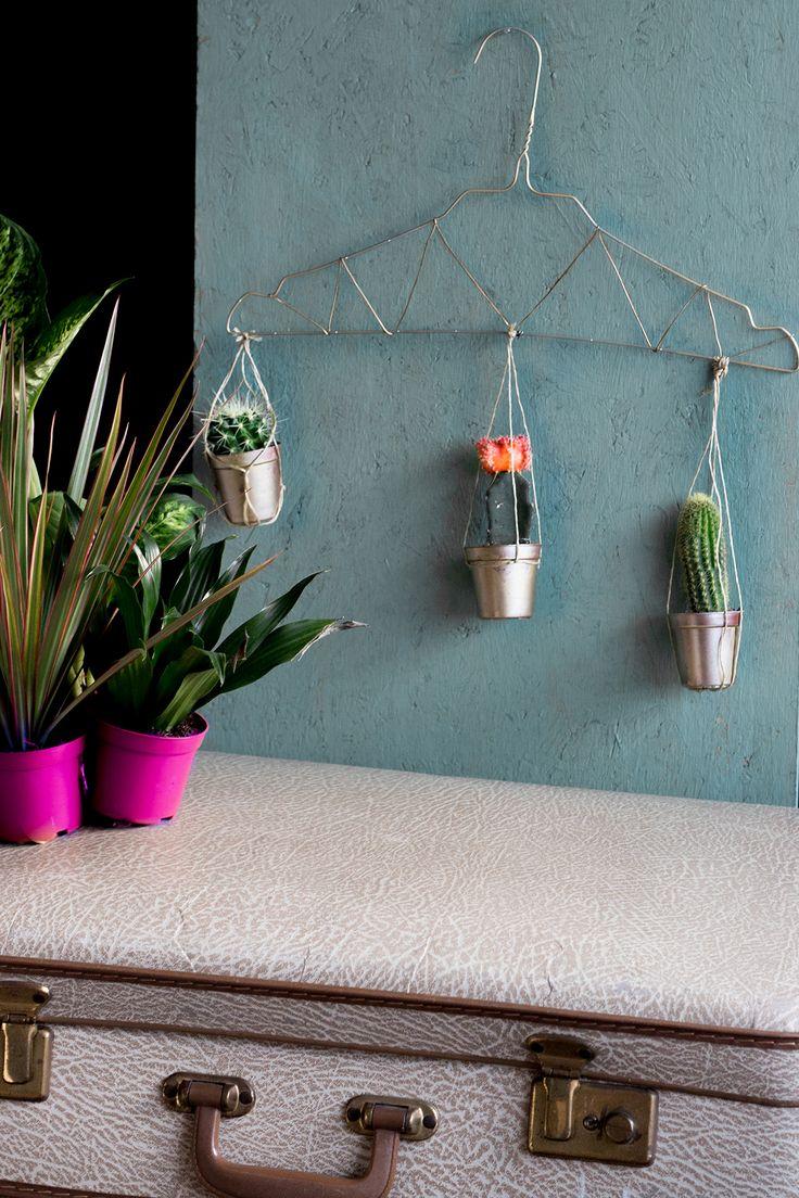 25 beste idee n over sieraden muur op pinterest - Hoe kleed je een witte muur ...