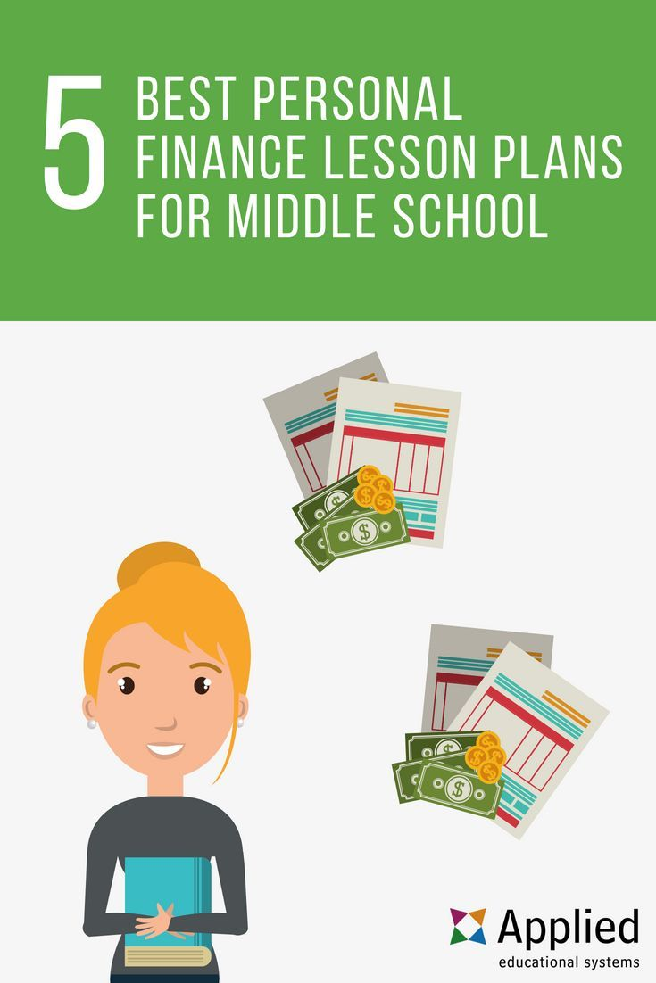 3 Best Personal Finance Lesson Plans For Middle School Personal Finance Lesson Plans Financial Literacy Lessons Personal Financial Literacy [ 1102 x 735 Pixel ]