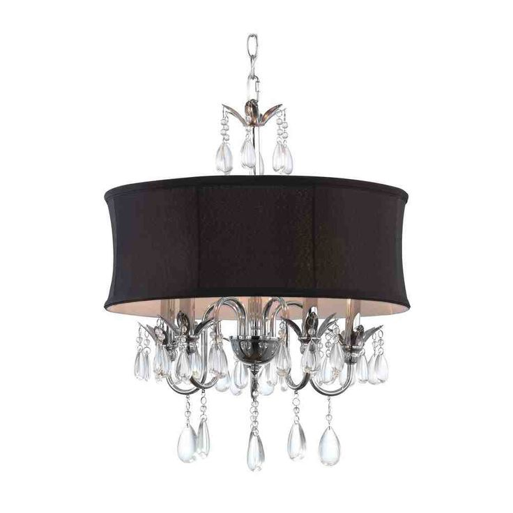 16 best lowes chandeliers images on pinterest chandeliers chandelier shades lowes mozeypictures Image collections