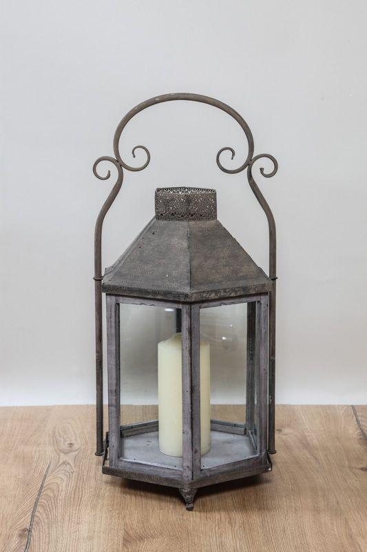 1000 ideen zu metall laterne auf pinterest windlicht. Black Bedroom Furniture Sets. Home Design Ideas