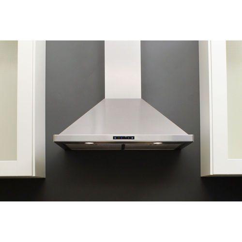 Best 25 hotte chemin e ideas on pinterest hotte de - Decoration hotte de cheminee ...