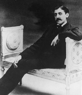 """Marcel Proust (1871 - 1922)""""Let us be grateful to people who make us happy, they are the charming gardeners who make our souls blossom."""""""