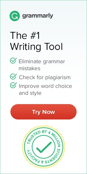 grammarly the number one writing tool Affiliate http://www.shareasale.com/r.cfm?B=224026&U=1420711&M=26748&urllink=