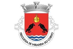 Freguesia de Miranda