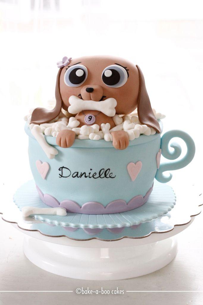 Geef mij maar zo'n kopje thee. ;-)