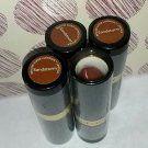 Revlon Super Lustrous lipstick #Sandstorm 330 HTF fave lip color Price EA #LoveIsOn